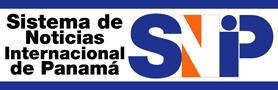 SNIP  – Sistema de Noticias Internacional de Panamá