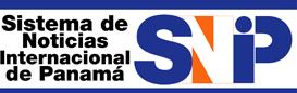 SNIP - Noticias